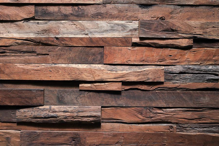 Dating websites timber