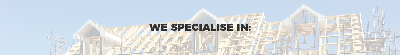 commercial timber frame portfolio